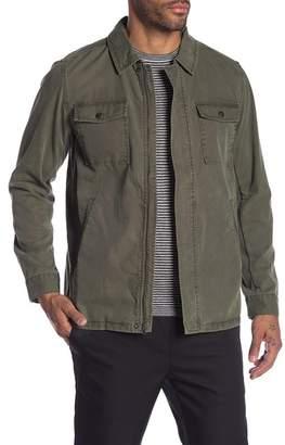 Grayers Boone 4-Pocket Jacket