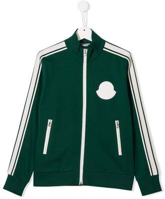 15b598915 Moncler Green Kids' Nursery, Clothes and Toys - ShopStyle
