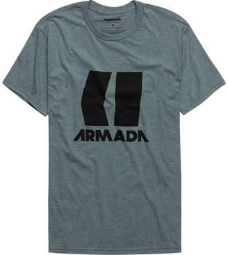 Icon Eyewear Armada Icon T-Shirt - Men's