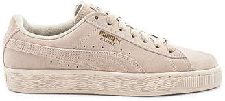 Puma Basket Classic Lunar Glow Sneaker