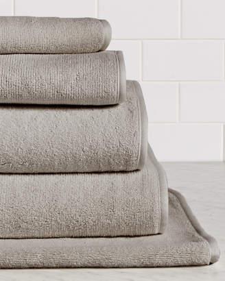 Ralph Lauren Bedford Towel Collection