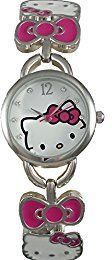 SANRIO (サンリオ) - Hello Kitty Women 's Watch hk8028