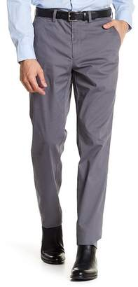 "Tailorbyrd Solid Chino Pants - 30-34"" Inseam"