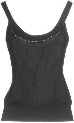 Dolce & Gabbana Tank tops