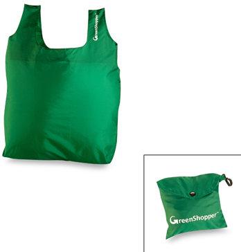 GreenShopper  21