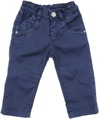 Manuell & Frank Casual pants - Item 36771364HK