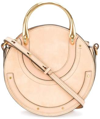Chloé Pixie mini bag