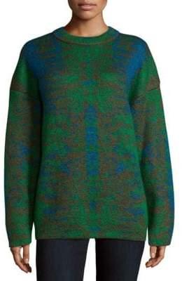 M Missoni Designed Sweater