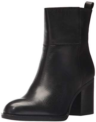 Franco Sarto Women's Owens Ankle Boot