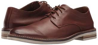 Bostonian Dezmin Plain Men's Shoes