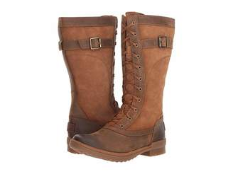 UGG Brystl Tall Boot