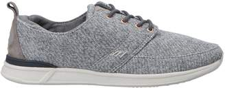 Reef Low-tops & sneakers - Item 11557114XV