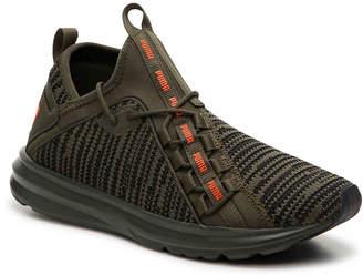 Puma Enzo Peak Sneaker - Men's
