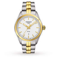 Tissot T-Classic Ladies Watch