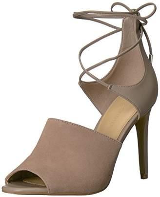 Marc Fisher Women's Rylin2 Dress Sandal