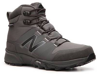 New Balance 1099 Multi-Sport All-Weather Boot - Mens