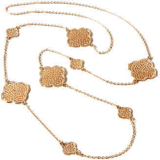 Amrita Singh 38In Station Necklace
