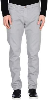 Re-Hash Casual pants - Item 36842166DS