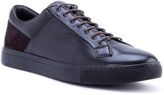Zanzara Pitch Low Top Sneaker