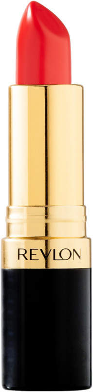 Revlon Super Lustrous Lipstick - Fire & Ice Image