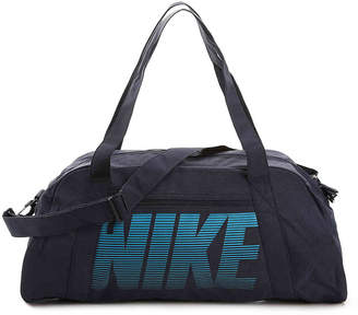 Nike Gym Club Gym Bag - Women's