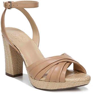 Naturalizer Avril Platform Sandal - Women's
