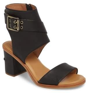 UGG Claudette Cuff Sandal