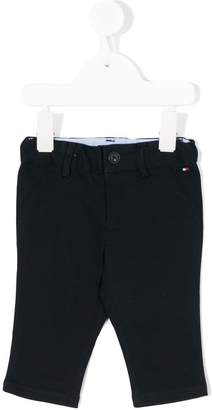 Tommy Hilfiger Junior chino trousers