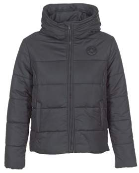 Converse CORE POLY FILL PUFFER