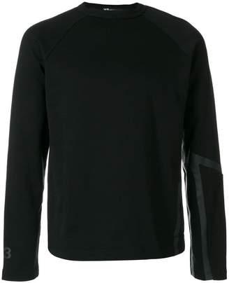 51ac56d2f Y-3 Black Knitwear For Men - ShopStyle Canada