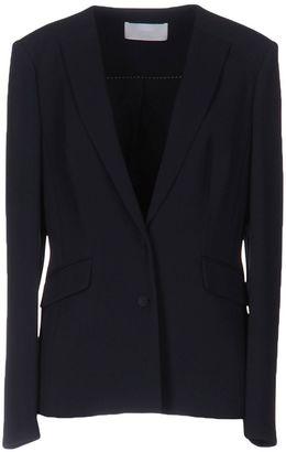 BOSS BLACK Blazers $327 thestylecure.com