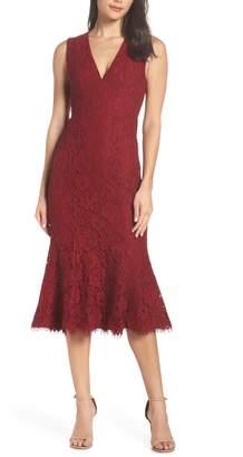 Fame & Partners The Bianca Dress