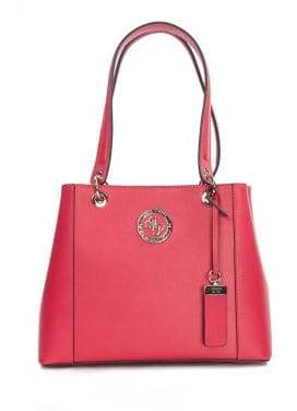 GUESS Kamryn Shopper Tote