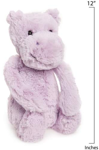 Jellycat Infant Stuffed Animal