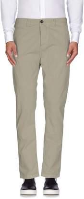 Individual Casual pants - Item 36758827