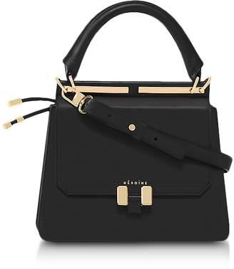 Maison Héroïne Marlene Mini Tablet Satchel Bag