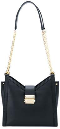 MICHAEL Michael Kors Whitney small shoulder bag