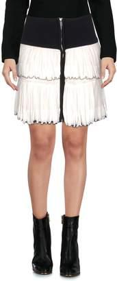 Isabel Marant Mini skirts - Item 35297151XF