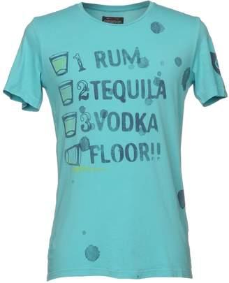 Rare T-shirts
