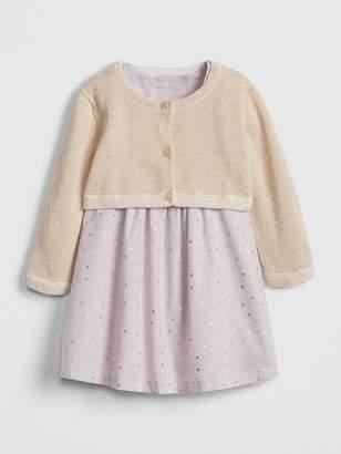 8924d8235 Gap Girls  Dresses - ShopStyle