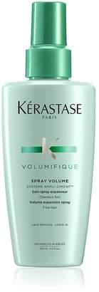 Kérastase Resistance Spray Volumifique