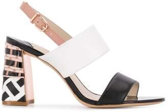 e9f0e1c36acf Sophia Webster Fashion for Women - ShopStyle Canada