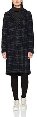 S'Oliver Women's 5708528331 Coat