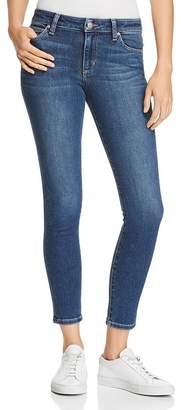 Joe's Jeans Icon Ankle Jeans in Jennifer