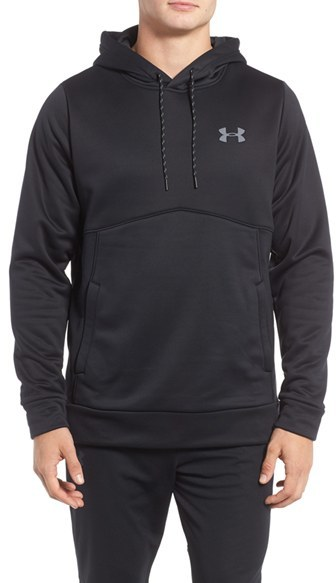 Men's Under Armour Storm Icon Hoodie
