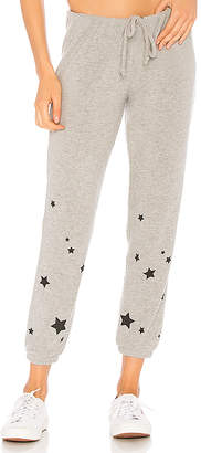 Chaser Starry Pant