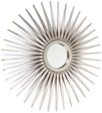 Cafe Lighting Spring Wall Mirror
