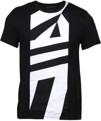 Alexander McQueen T-shirts - Item 12147454SH