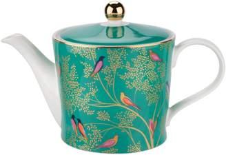 Portmeirion Chelsea Porcelain Teapot