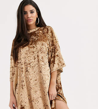real deal top-rated purchase genuine Designer Shirt Dresses - ShopStyle UK